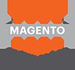 Magento_Technology_Partner_Large