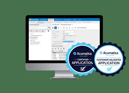 ERP-MAC_Acumatica_Certifiedx2_50-1024x743